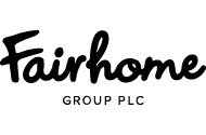 Fairhome Group logo