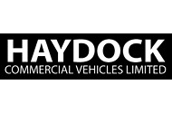 Haydock Commerical Vehicles logo
