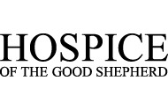 Hospice of the Good Shepherd logo