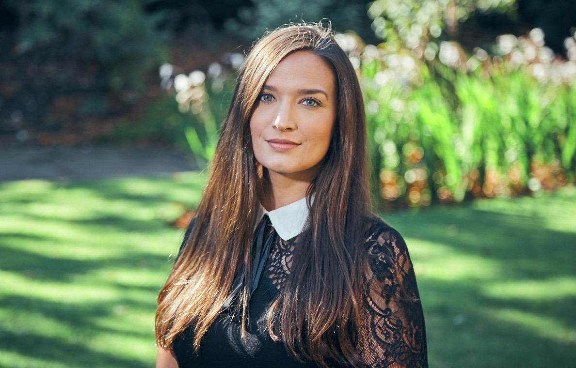 Gemma Shipley   Jones Melling