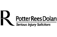 Potter Rees Dolan logo