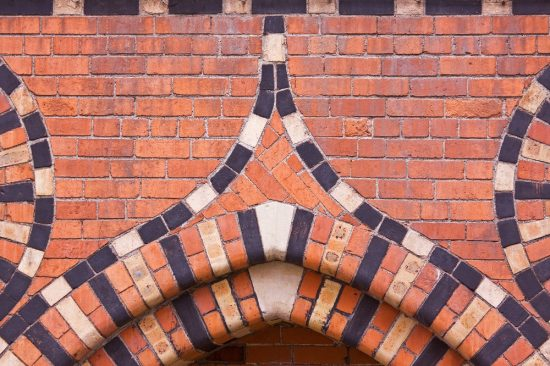 Buying a listed building
