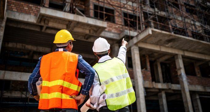 reinstatement cost assessment